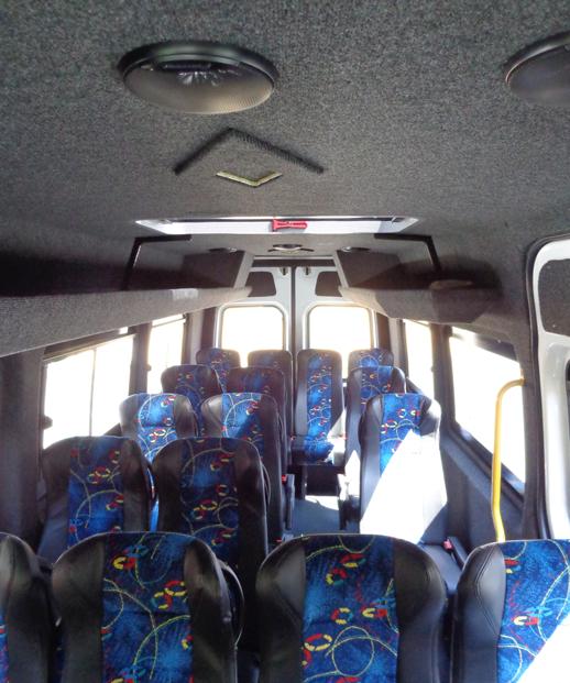 18-Seater-inside