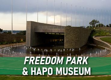 Freedom-Park
