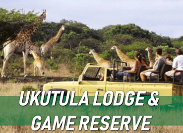 Ukutula-game-lodge