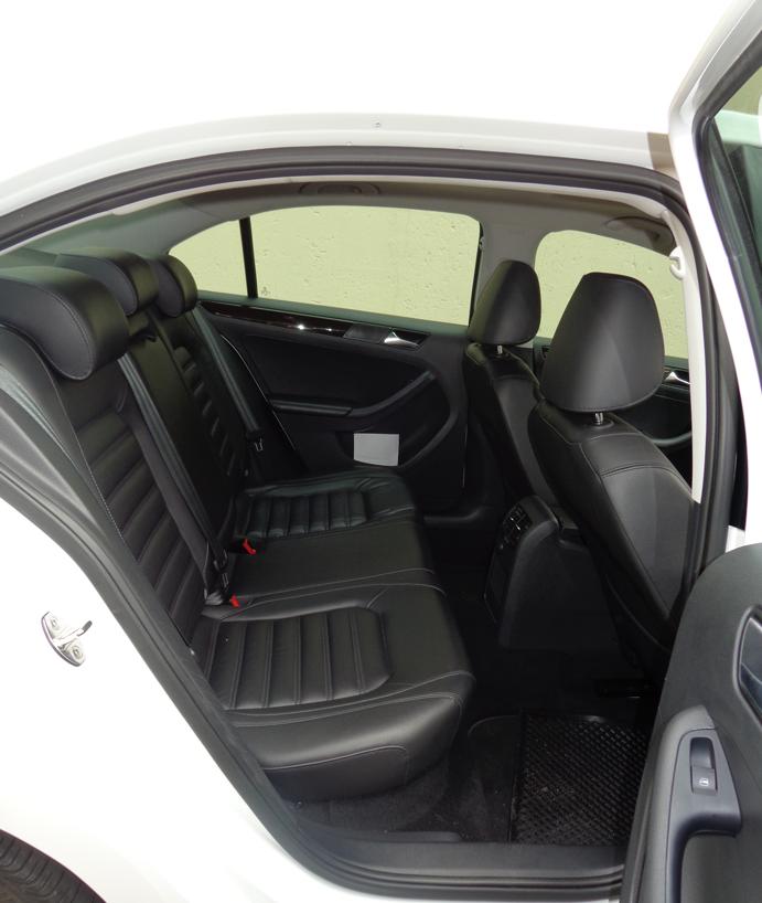 VW-Jetter-interior